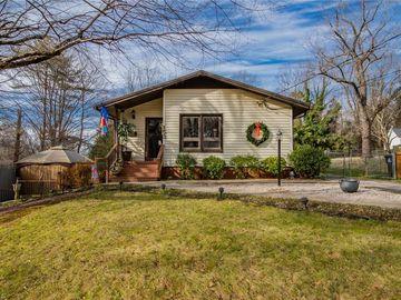 153 Woodrow Avenue Winston Salem, NC 27106 - Image 1