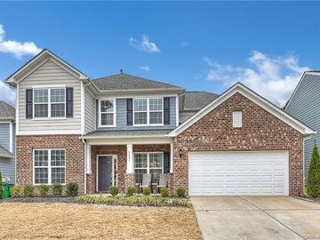 5421 Tilley Manor Drive Matthews, NC 28105 - Image 1