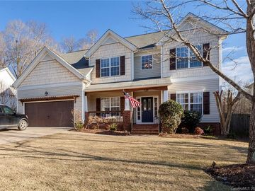 12441 Stirling Trace Court Charlotte, NC 28277 - Image 1