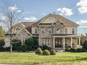 7013 Copperleaf Place Cary, NC 27519 - Image 1