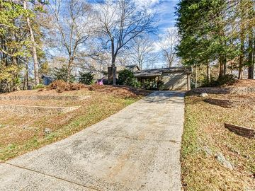 11121 Winding Way Road Charlotte, NC 28226 - Image 1