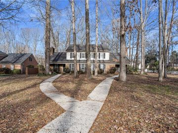 100-102 Cabell Way Charlotte, NC 28211 - Image 1