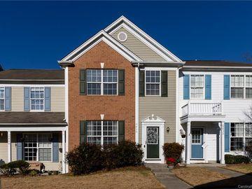 6836 Rothchild Drive Charlotte, NC 28270 - Image 1