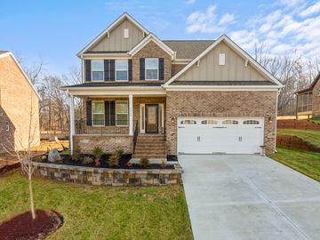 6004 Bedstone Drive Greensboro, NC 27455 - Image 1