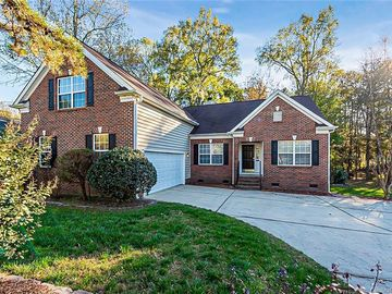 10916 Sycamore Club Drive Mint Hill, NC 28227 - Image 1