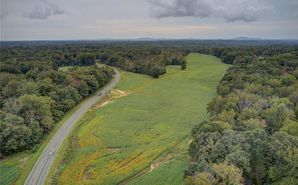 0 Archdale Road Trinity, NC 27370 - Image 1