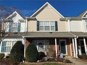 17 Tannenbaum Circle Greensboro, NC 27410 - Image 1