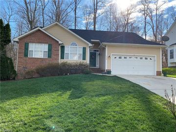4210 Clovelly Drive Greensboro, NC 27406 - Image 1
