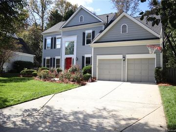 6431 High Creek Court Charlotte, NC 28277 - Image 1