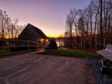 338 Mountain Harbor Drive Lexington, NC 27292 - Image 1