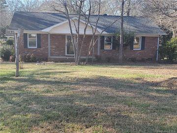 203 Colonial Circle Wingate, NC 28174 - Image 1