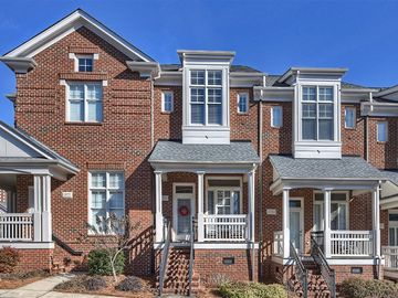 4923 S Hill View Drive Charlotte, NC 28210 - Image 1