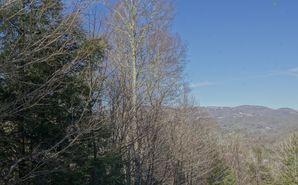 Lot 77 Rock Spring Circle Sugar Mountain, NC 28604 - Image 1