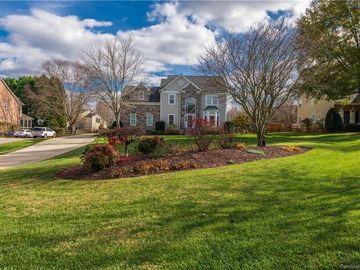 120 Morrison Cove Road Mooresville, NC 28117 - Image 1