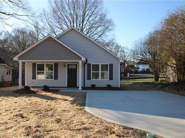 578 Main Street SW Concord, NC 28027 - Image 1