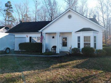 136 Everett Park Drive Mooresville, NC 28115 - Image 1