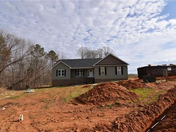 198 Anita Lane Lexington, NC 27295 - Image 1