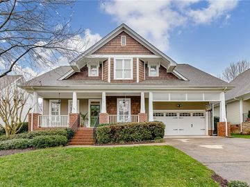 2116 Mirow Place Charlotte, NC 28270 - Image 1
