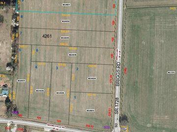 0000 Briggs Road Salisbury, NC 28147 - Image