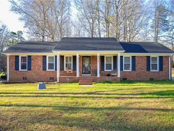 4312 Lormar Road Greensboro, NC 27406 - Image 1