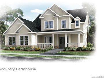 11124 Benjamin Smith Avenue Huntersville, NC 28078 - Image