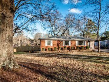 406 Fieldstone Road Mooresville, NC 28115 - Image 1