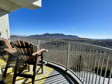 303 Sugar Top Sugar Mountain, NC 28604 - Image 1