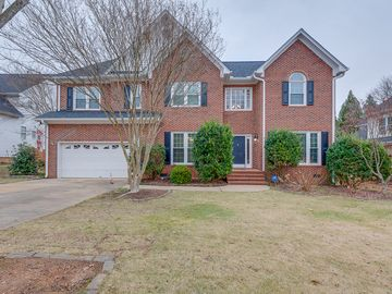 3 Ashworth Lane Greer, SC 29650 - Image 1