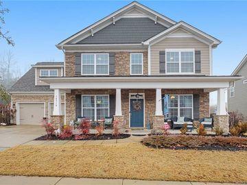 10918 Charmont Place Huntersville, NC 28078 - Image 1