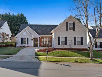 13623 Shiella Caruth Drive Huntersville, NC 28078 - Image 1
