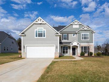 802 Sugarberry Lane Greensboro, NC 27455 - Image 1