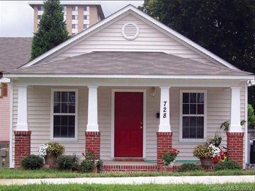 709 Live Oak Street Shelby, NC 28150 - Image 1