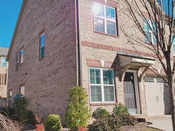 1146 Augustine Heights Drive Winston Salem, NC 27103 - Image 1