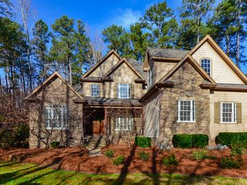 40 Winged Foot Court Spartanburg, SC 29306 - Image 1