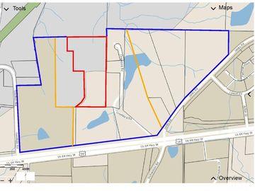 3212 Us 64 Highway West Apex, NC 27523 - Image 1