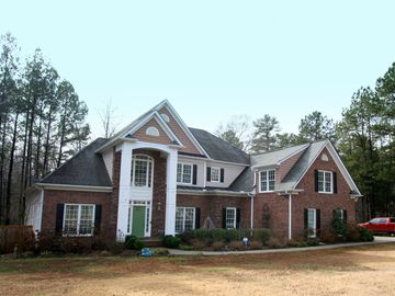 8745 Dartmoor Place Mint Hill, NC 28227 - Image 1