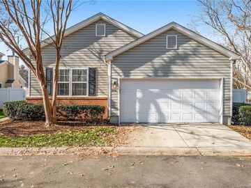 9116 Meadowmont View Drive Charlotte, NC 28269 - Image 1