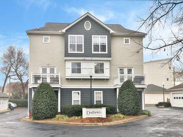 1036 W 1st Street Charlotte, NC 28202 - Image 1