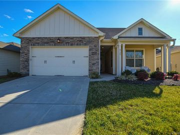 4735 Looking Glass Trail Denver, NC 28037 - Image 1