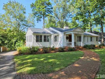 3049 Granville Drive Raleigh, NC 27609 - Image 1