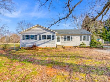 7816 Athens Road Stokesdale, NC 27357 - Image 1