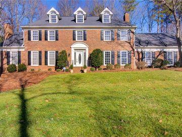 800 Blanton Place Greensboro, NC 27408 - Image 1