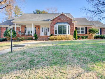 5403 Westfield Drive Greensboro, NC 27410 - Image 1