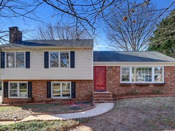 5705 Fleming Terrace Road Greensboro, NC 27410 - Image 1