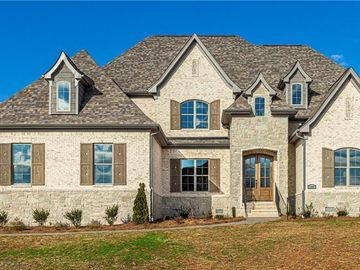6300 Matheson Court Summerfield, NC 27358 - Image 1
