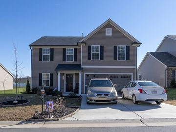 4497 River Gate Drive Clemmons, NC 27012 - Image 1