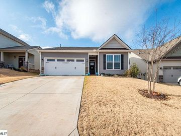 517 Shady Vale Place Boiling Springs, SC 29316 - Image 1