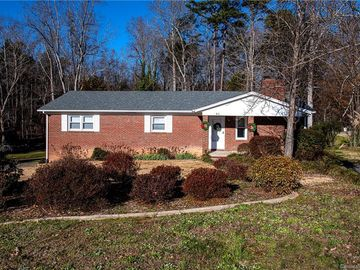 146 Shadowbrook Road Mount Holly, NC 28120 - Image 1