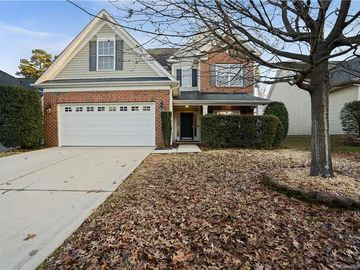 2009 Serenity Place Stallings, NC 28104 - Image 1