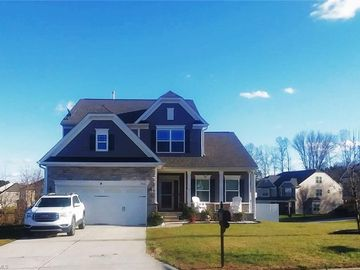 2504 Steep Oak Court High Point, NC 27265 - Image 1